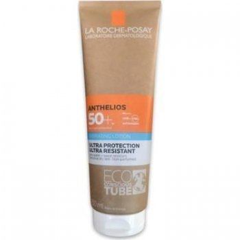 La Roche Posay Anthelios Hydrating Lotion SPF 50 250 ML